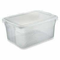 caixa-plastica-organizadora-35L