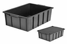 caixa-plástica-1019-38L