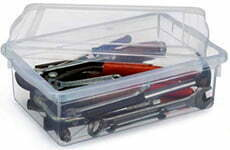caixa-plastica-organizadora