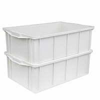 caixa-plastica-1013-61 36-litros-