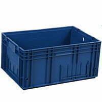 caixa-plastica-klt-6428
