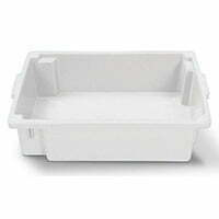 caixa-plastica-para-pescados-42L