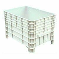 caixa-plstica-370-litros