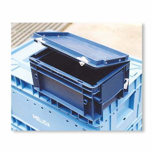 caixa-plastica-ideal